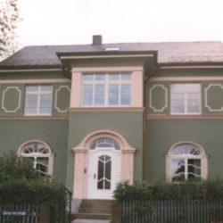Ansicht Zimmerbergstraße